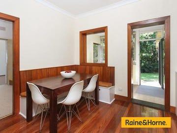 13 Auld Avenue, Eastwood, NSW 2122