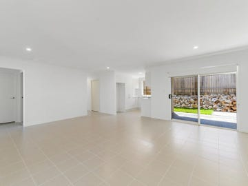 53 Sovereign Drive, Port Macquarie, NSW 2444