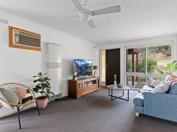 1/44 Wade Street, Golden Square, Vic 3555