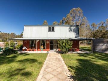 6 Myall Forest Road, Bulahdelah, NSW 2423