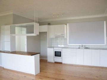14 Richardson Street, East Maitland, NSW 2323