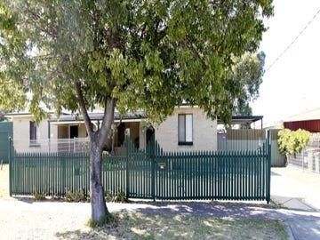 17 MACKAY CRES, Parafield Gardens, SA 5107