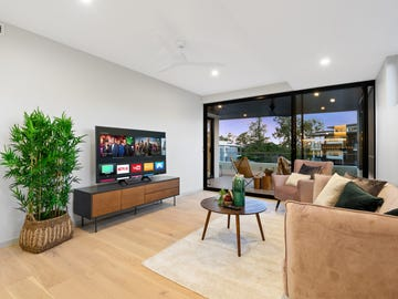 11 Priory Street, Indooroopilly, Qld 4068