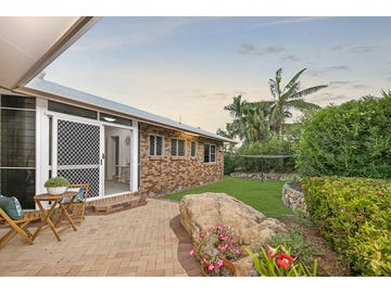 5 Galway Court, Mount Louisa, Qld 4814