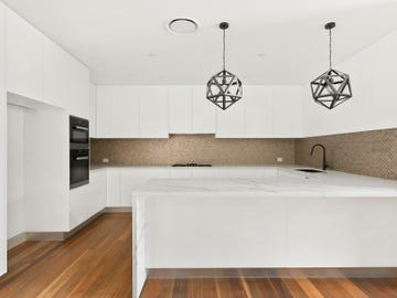 12 Bimbadeen St, Epping, NSW 2121