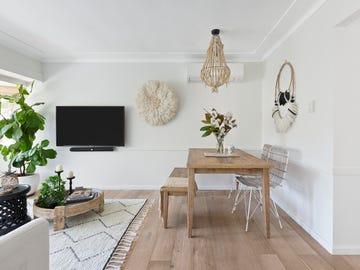2/201 Balgowlah Road, Balgowlah, NSW 2093
