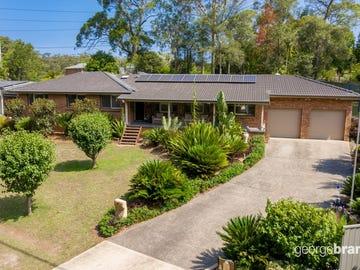 4 Hansens Road, Tumbi Umbi, NSW 2261