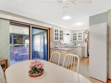 103 Greenbank Drive, Werrington Downs, NSW 2747