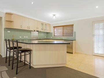 1/1a Lae Ave, Tamworth, NSW 2340