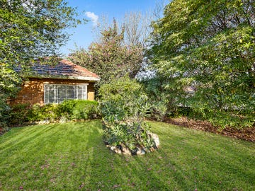 26 Hospital Road, Concord West, NSW 2138