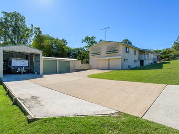 3 Dalee Street, Jones Hill, Qld 4570