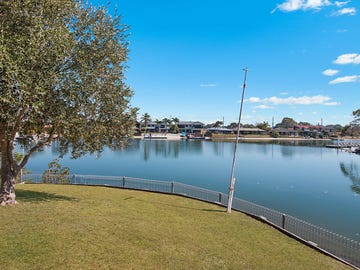 19 The Bowsprit, Tweed Heads, NSW 2485