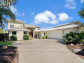 23 The Promontory, Banksia Beach, Qld 4507