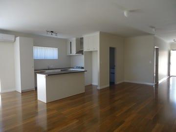 4A Exton Place, Spearwood, WA 6163