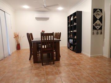 33 Crossman Place, Kirwan, Qld 4817
