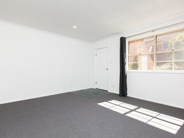 26/1 Waddell Place, Curtin, ACT 2605