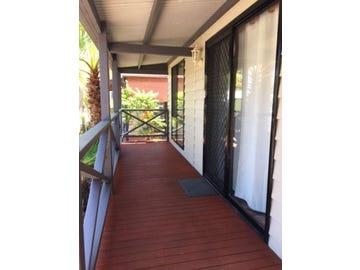 118/425 Princess Highway, Lake Tabourie, NSW 2539