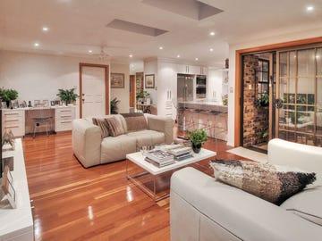 20 Noelana Street, Sunnybank Hills, Qld 4109