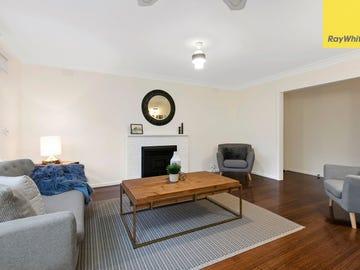 5 Protea Crescent, St Albans, Vic 3021