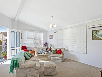 Site 78/601 Fishery Point Road, Bonnells Bay, NSW 2264