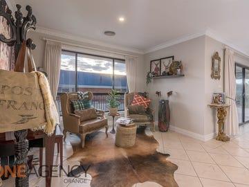 49 Lister Drive, Orange, NSW 2800