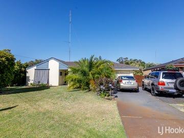 5 Travers Drive, Australind, WA 6233