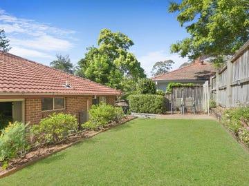 1/22 Campbell Avenue, Normanhurst, NSW 2076