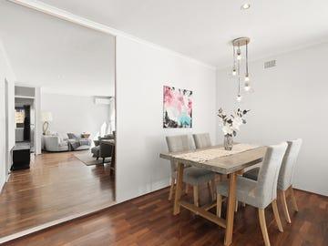 19/50 Epping Road, Lane Cove, NSW 2066