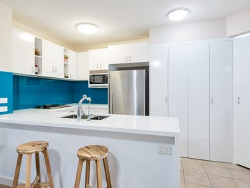 421/100 Bowen Tce, Fortitude Valley, Qld 4006