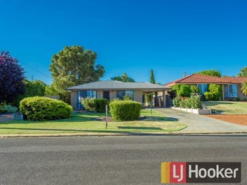 31 Simpson Street, Collie, WA 6225