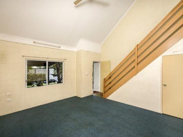4/403 Draper Street, Parramatta Park, Qld 4870