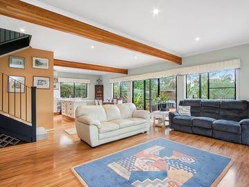 7 Maple Street, Bowen Mountain, NSW 2753