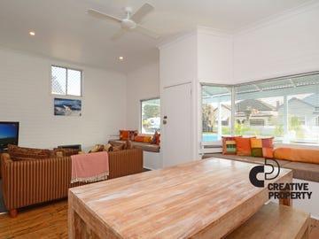 98 Roxburgh Street, Stockton, NSW 2295