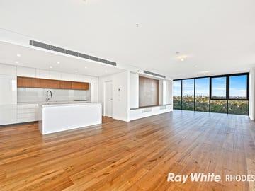 E608/255 Morrison Road, Ryde, NSW 2112