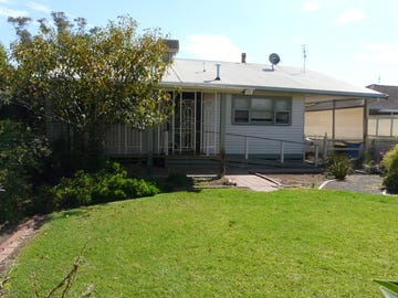18 Barooga st Nth, Tocumwal, NSW 2714