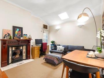 26 Newry Street, Fitzroy North, Vic 3068