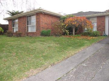 3 Olden Crt, Korumburra, Vic 3950