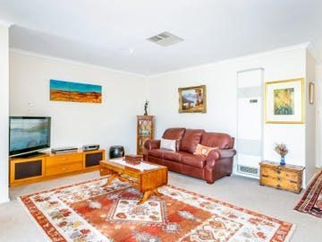 16/6 Kemsley Place, Pearce, ACT 2607