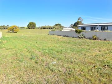 12 Resolute Avenue, Normanville, SA 5204