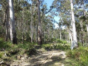 90 Belchers Road, National Park, Tas 7140