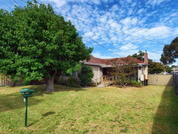 16 Crown Road, Bonbeach, Vic 3196