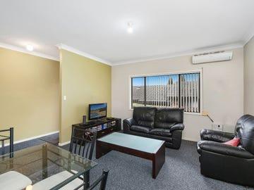 4/27 Brougham Street, East Gosford, NSW 2250