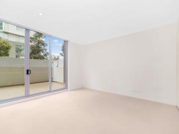 G2/1 Saunders Close, Macquarie Park, NSW 2113