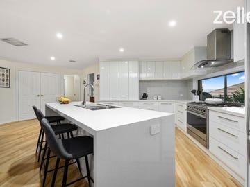 15 Klinberg Court, West Albury, NSW 2640