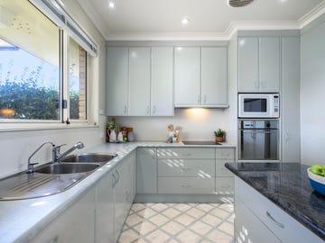 717 Stedman Crescent, Albury, NSW 2640