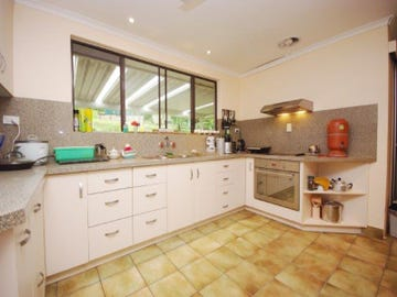 121 Collins Road, Ninderry, Qld 4561