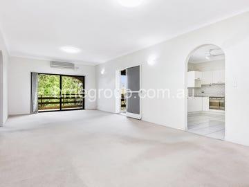 11/42-44 Noble Street, Allawah, NSW 2218