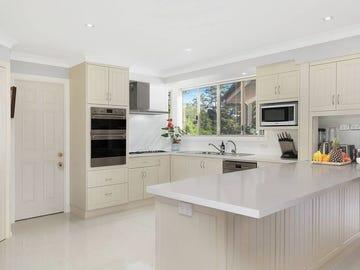204 Mcleans Ridges Road, McLeans Ridges, NSW 2480