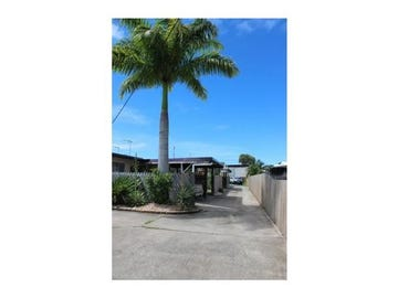 4/222 SLADE POINT ROAD, Slade Point, Qld 4740