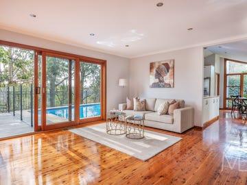 1 Heath Close, East Killara, NSW 2071